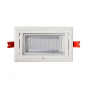 foco-proyector-led-direccionable-rectangular-samsung-28w (1)